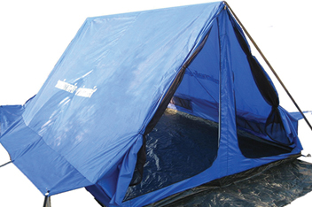 tent-scout